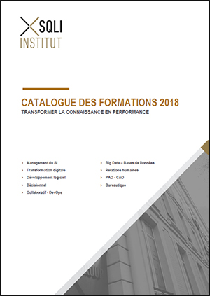 Catalogues-formation-2018