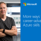 Azure-learning-social-announce-facebook-1200x630