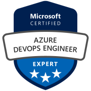 Azure-devops-engineer-expert-600x600