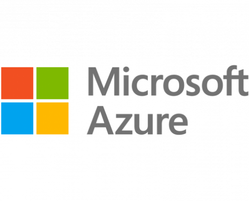 Ms-azure logo stacked c-gray rgb-768x406